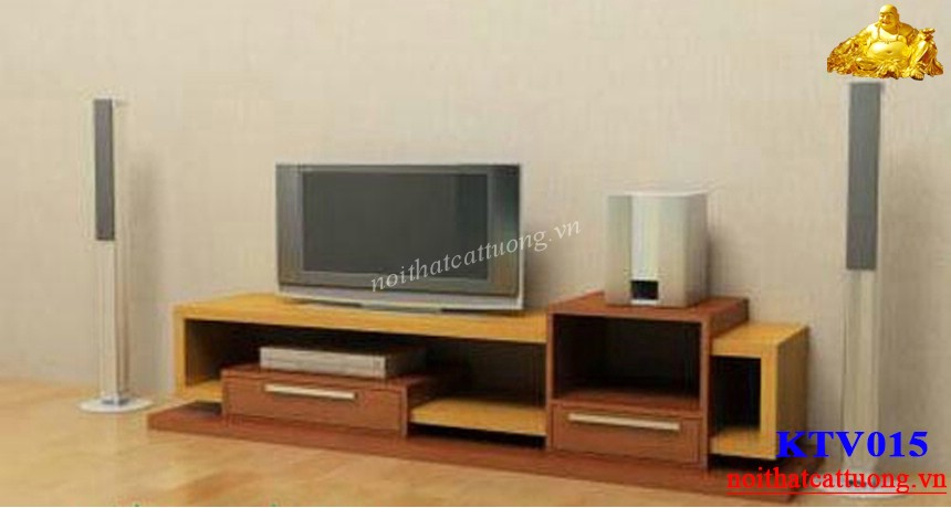 ke-ti-vi-KTV015