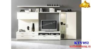 ke-ti-vi-KTV052