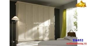 giá tủ quần áo,mẫu tủ quần áo đẹp,nội thất gỗ tự nhiên,tu ao,tu ao dep,