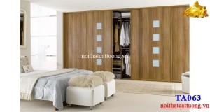 tủ áo gỗ,tủ quần áo đẹp,tủ quần áo giá rẻ,tủ quần áo gỗ,tủ quần áo gỗ ép,