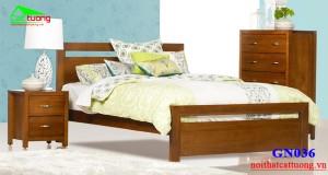 mẫu giường đẹp,mau giuong dep,noi that phong ngu,sieu thi noi that,