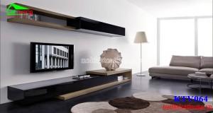 kệ tivi phòng khách KTV064