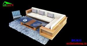 sofa-go-BG0231