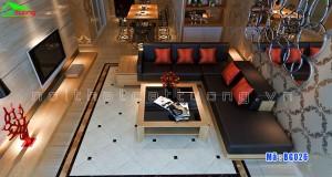 sofa-go-phong-khach-bg026b