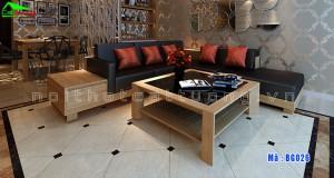 sofa-go-phong-khach-bg026d