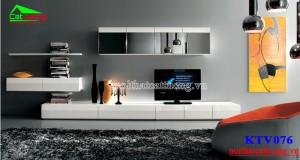 ke-tivi-KTV076