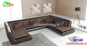 sofa-101
