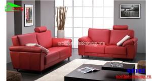 sofa-102