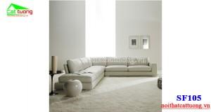 sofa-105