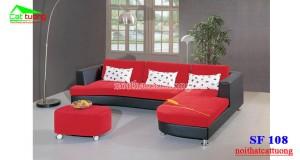 sofa-108