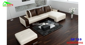 sofa-110