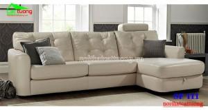 sofa-111