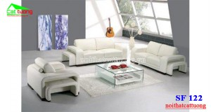 sofa-122