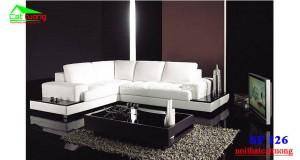 sofa-126