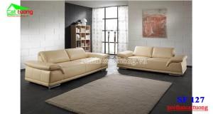 sofa-127