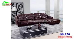sofa-130