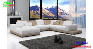 sofa-132