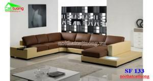 sofa-133