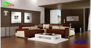 sofa-135