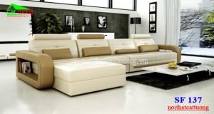 sofa-137