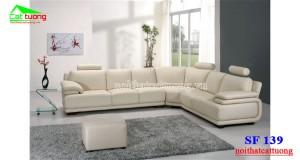 sofa-139