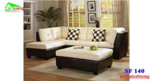 sofa-140