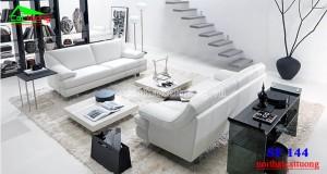 sofa-144