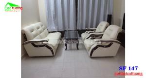 sofa-147