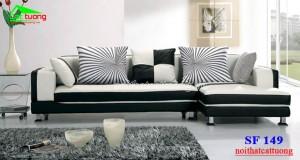 sofa-149