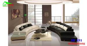 sofa-151