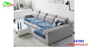 sofa-202