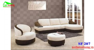 sofa-207