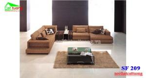 sofa-209