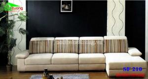 sofa-210