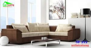 sofa-212