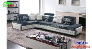 sofa-216