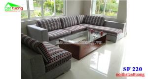 sofa-220