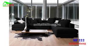 sofa-222