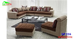 sofa-226