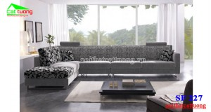 sofa-227