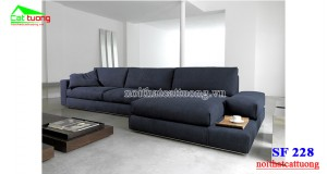 sofa-228