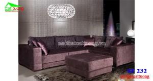 sofa-232