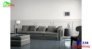 sofa-238