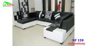 sofa-da-cao-cap-SF120