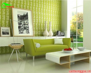 sofa-phong-khach-xanh-com-01