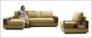 3-mau-sofa-da-nang-thich-hop-cho-nha-chat (1)