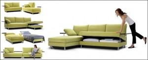3-mau-sofa-da-nang-thich-hop-cho-nha-chat (6)