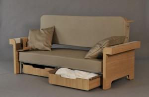 ghe-sofa-(17)-03569