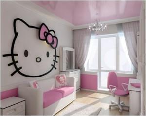 khong-gian-song-ngot-ngao-hon-nho-chu-meo-hello-kitty
