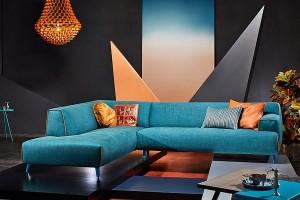 sofa-(1)-eb829